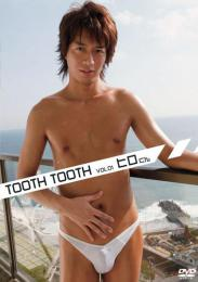 TOOTH TOOTH vol.01 ヒロくん[TTH-001]