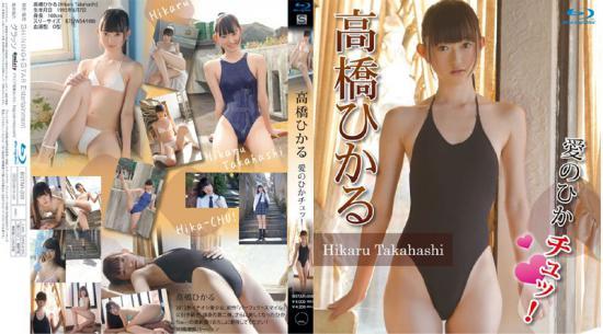 http://www.gekiyasu-dvdshop.jp/upload/save_image/05111916_4face70196e4d.jpg
