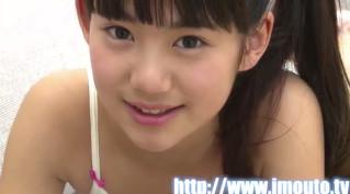 ひとりじめ 竹下美羽 Part2 Blu-ray版[IMPM-010] | グラビアアイドルの激安DVDショップ