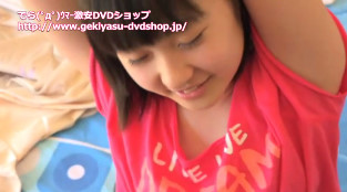 そらの課外授業 〜Vol.31〜 みずのそら[JMKD-0039] | グラビアアイドルの激安DVDショップ